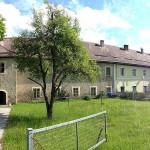klosterbad-aussen