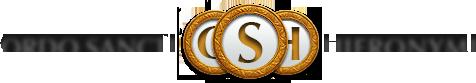 St. Hieronymus Bruderschaft und Orden