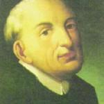Ambrosio de Morales