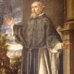 Fernando de Talavera