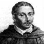Francesco Cavallieri