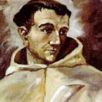 Francisco de San Jeronimo
