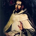 Michael Hieronymus von Aichenegg