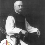 Manuel de la Sagrada Familias