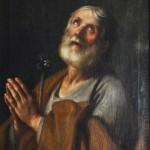 Pater Onuphrius Wolfgang Holzer