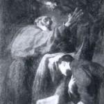 Pietro Gambacorti