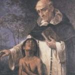 Ramón Pané