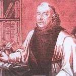 Ramón Valvidares y Longo