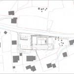 klosterbad-grundriss